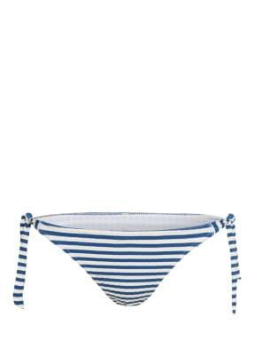 BANANA MOON Bikini-Hose DASIA