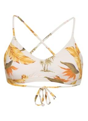 BILLABONG Bustier-Bikini-Top SWEET SANDS