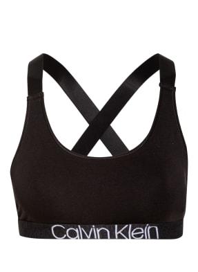 Calvin Klein Bustier CK RECONSIDERED