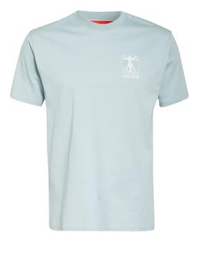 032c T-Shirt VITRUV