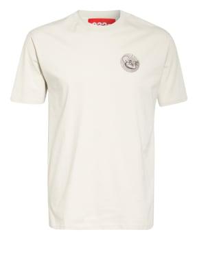 032c T-Shirt SONOS