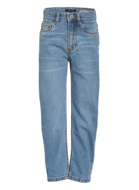 Marc O'Polo Jeans-Culotte