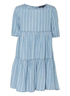 Marc O'Polo Kleid aus Lochspitze