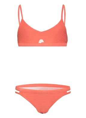 SEAFOLLY Bralette-Bikini SUMMER ESSENTIALS