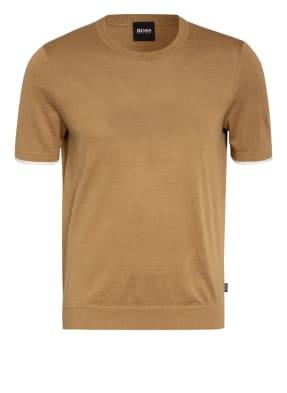 BOSS Strickshirt PERSIMO