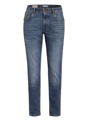 bugatti Jeans Extra Slim Fit