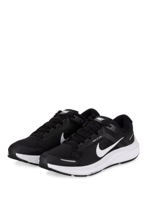 Nike Laufschuhe AIR ZOOM STRUCTURE 23