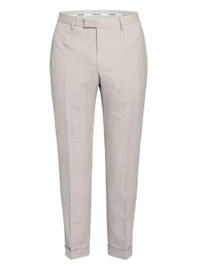 strellson Anzughose QUINTEN3 Extra Slim Fit