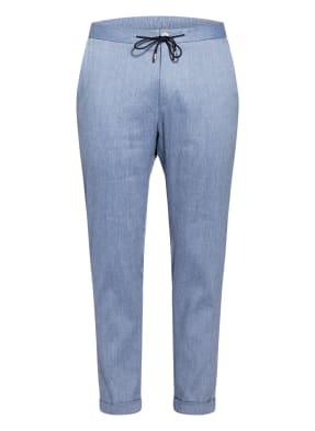 strellson Anzughose THIES Extra Slim Fit