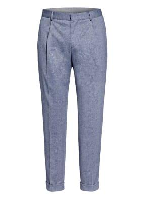 strellson Anzughose LUIS Slim Fit
