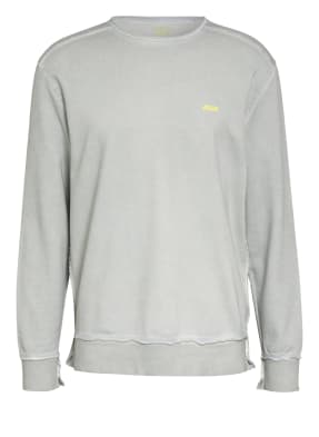 BETTER RICH Sweatshirt BEYOND