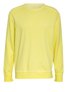 BETTER RICH Sweatshirt BEYOND