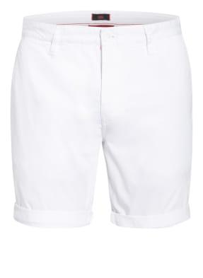CINQUE Chino-Shorts CICORE