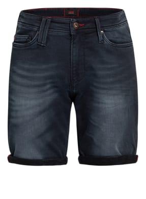 CINQUE Jeans-Shorts CIPICE