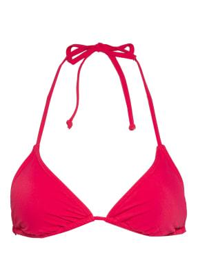 Barts Triangel-Bikini-Top KELLI