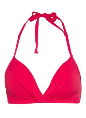 Barts Neckholder-Bikini-Top KELLI