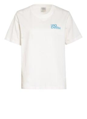 BAUM UND PFERDGARTEN T-Shirt JALO