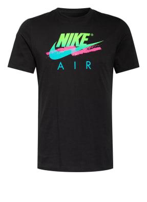 Nike T-Shirt SPORTSWEAR DNA FUTURA AIR