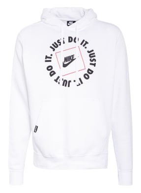 Nike Hoodie SPORTSWEAR JUST DO IT