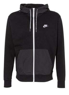 Nike Sweatjacke SPORTSWEAR