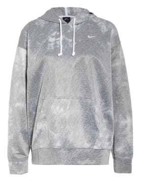 Nike Oversize-Hoodie ICON CLASH