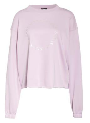 Nike Oversized-Sweatshirt ICON CLASH
