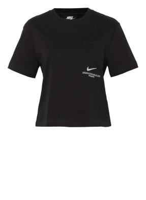 Nike T-Shirt SPORTSWEAR SWOOSH