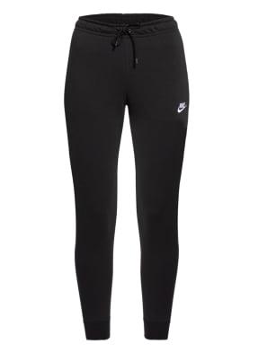 Nike Sweatpants SPORTSWEAR ESSENTIAL