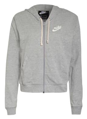 Nike Trainingsjacke SPORTSWEAR GYM VINTAGE