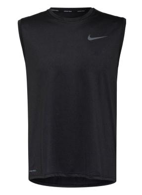 Nike Tanktop PRO DRI-FIT