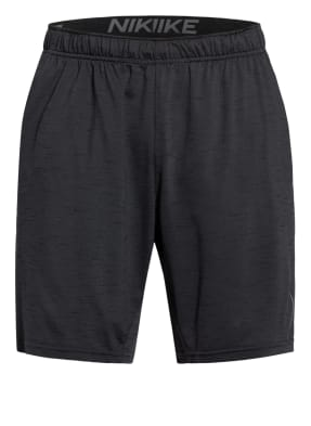 Nike Trainingsshorts YOGA DRI-FIT