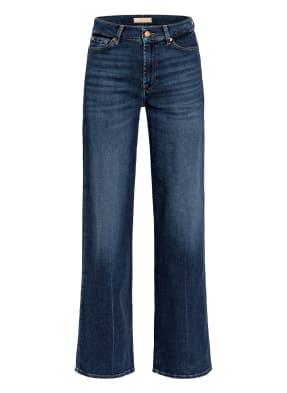 7 for all mankind Flared Jeans LOTTA