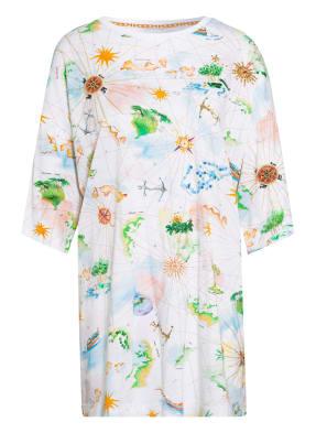 HAYLEY MENZIES T-Shirt