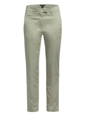 TRUE RELIGION 7/8-Chino