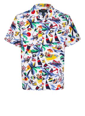 POLO RALPH LAUREN Resorthemd