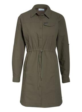 Columbia Outdoor-Kleid SILVER RIDGE™ NOVELTY