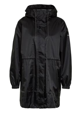 Columbia Outdoor-Parka SPLASH SIDE™
