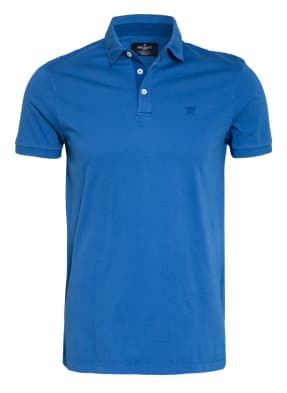 HACKETT LONDON Jersey-Poloshirt