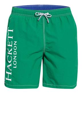 HACKETT LONDON Badeshorts