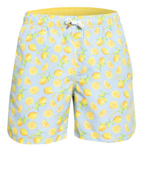 HACKETT LONDON Badeshorts