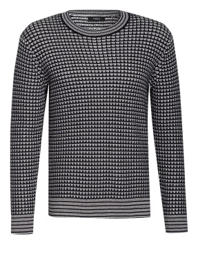 Theory Pullover