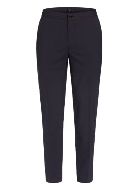 Theory Hose MAYER Extra Slim Fit