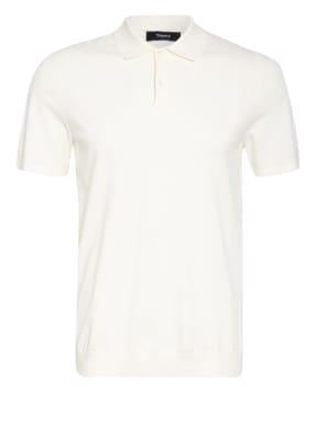 Theory Poloshirt Regular Fit