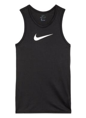 Nike Basketballtrikot DRI-FIT aus Mesh