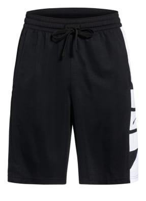 Nike Tainingsshorts DRI-FIT
