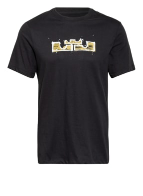 Nike T-Shirt Dri-FIT LEBRON