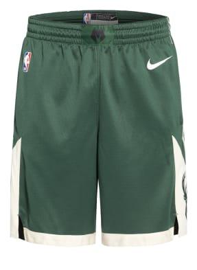 Nike Trainingsshorts NBA SWINGMAN