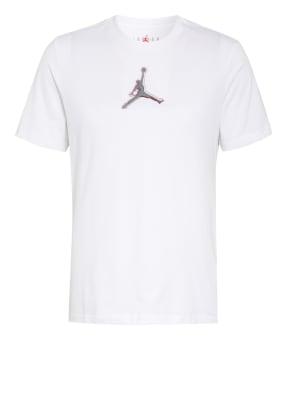 JORDAN T-Shirt DRI-FIT AIR