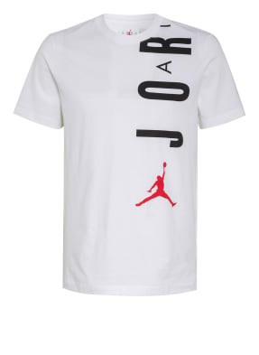 JORDAN T-Shirt JORDAN AIR