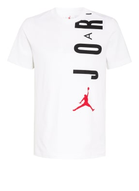 JORDAN T-Shirt AIR